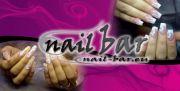 Nail bar Studio paznokci