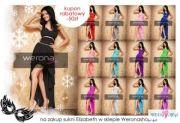 Najpiękniejsze suknie w Weronashop.pl