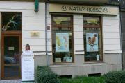 NATURHOUSE -