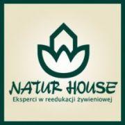 Naturhouse - Centrum Dietetyczne