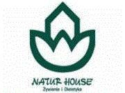 Naturhouse Tczew