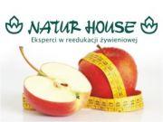 Naturhouse - Żywienie i dietetyka