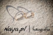 Naya.pl - fotografia ślubna i rodzinna