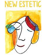 New Estetic Medycyna Estetyczna