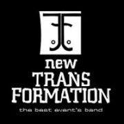 New Transformation The Best Event's Band