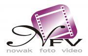NFV Nowak FotoVideo