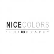 NiceColors.pl