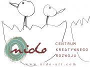 NIDO Centrum Kreatywnego Rozwoju