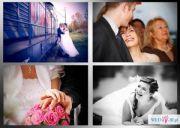 Niebanalna fotografia ślubna – KONKURENCYJNE CENY