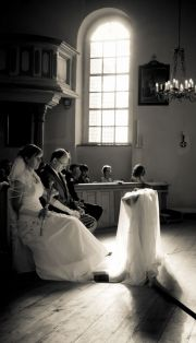 Niebanalna fotografia ślubna w promocyjnej cenie!