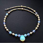 Niepowtarzalna biżuteria zaprojektowana specjlanie dlaCiebie