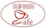 No Name Café
