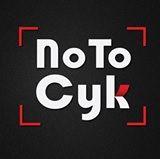 No To Cyk - www.notocyk.pl - fotograf ślubny Warszawa