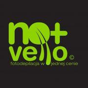 No+Vello Kielce