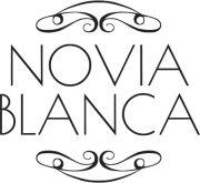 NOVIA BLANCA biżuteria i dodatki ślubne