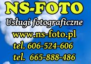 Ns Foto Fotografia ślubna Okolicznościowa Nowy Sącz I Okolic Baza