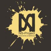 NS-Project Pracownia Projektowa