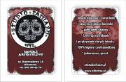 NTL Studio Tatuażu