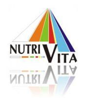 NUTRI VITA DIETETYK