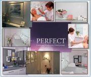NZOZ Perfect Centrum Medycyny Estetycznej