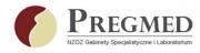 NZOZ Pregmed Gabinety Specjalistyczne i Laboratorium