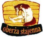 Oberża Stajenna