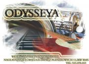 odysseya