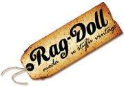 5e832d6a72 Odzież Damska Vintage Rag-Doll.pl Wrocław. Baza firm   Moda dla pań ...