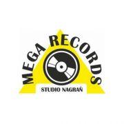 Oferta specjalna dla Par Młodych Studio Nagrań Mega Records