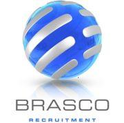 Oferty pracy za granicą - Brasco Recruitment