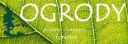 Ogrody Forester - Projektowanie i zakładanie ogrodów