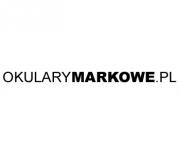 okularymarkowe.pl