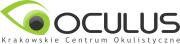 Okulista Kraków - Oculus