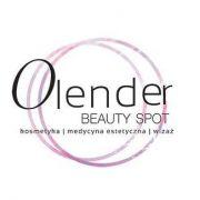 Olender Beauty Spot SPA w Radomiu