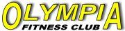 OLYMPIA FITNESS CLUB
