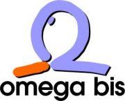 Omega Bis - dekoracje weselne, sklep weselny