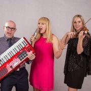 Omega Music Zespół Muzyczny