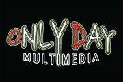OnlyDay Multimedia