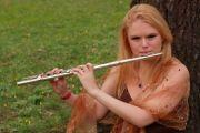 Oprawa Muzyczna.  Muzyka na bankiety, śluby i inne uroczystości