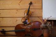 Oprawa Muzyczna na ślubach tel.502 85 33 55