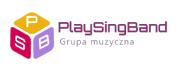 Oprawa Muzyczna PlaySingBand