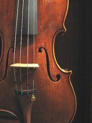 Oprawa muzyczna ślubów - organy, śpiew, skrzypce