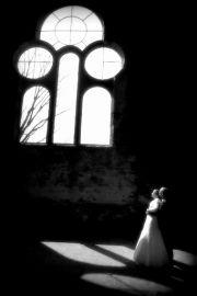 Oprawa muzyczna ślubu, Południowa Wielkopolska
