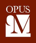 OPUS-M Sp. z o.o.