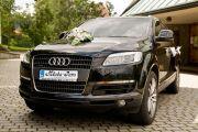 Organizacja wesel - wynajem samochodów