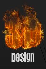 Oryginalne Koszulki 3Design