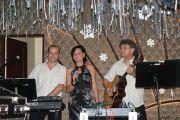 OSCAR zespół muzyczny