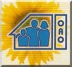 Ośrodek Adopcyjno Opiekuńczy