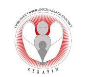Ośrodek Opiekuńczo-Szkoleniowy SERAFIN
