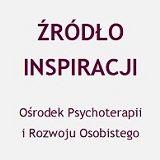Ośrodek Psychoterapii i Rozwoju Osobistego ŹRÓDŁO INSPIRACJI